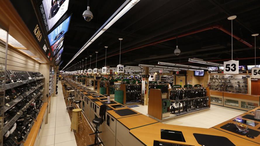 """De compras: """"dónde comprar en Nueva York..."""" - Blog. New ... Giorgio Armani Collezioni"""